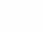 ABC.com - Associated Builders and Contractors logo